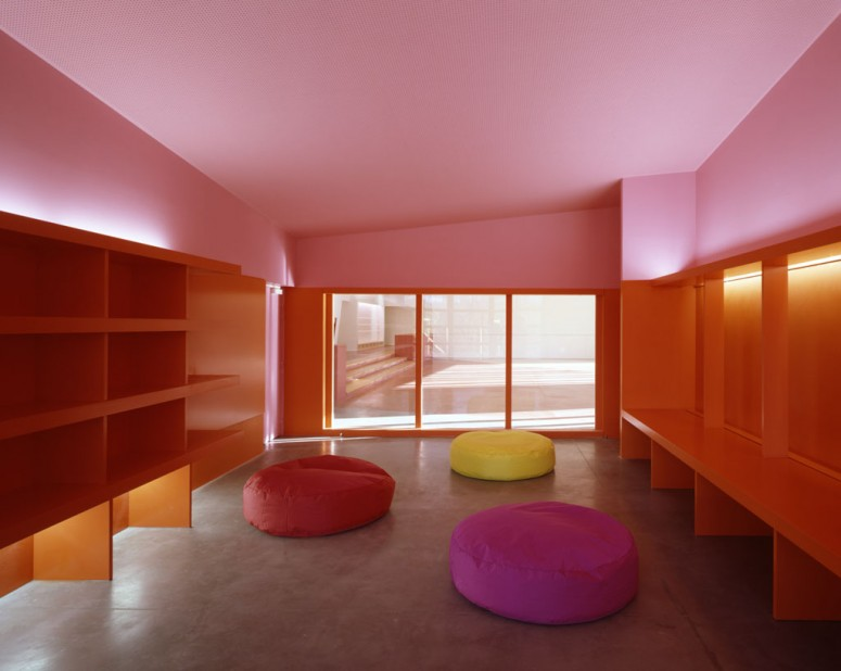 Interieur_011