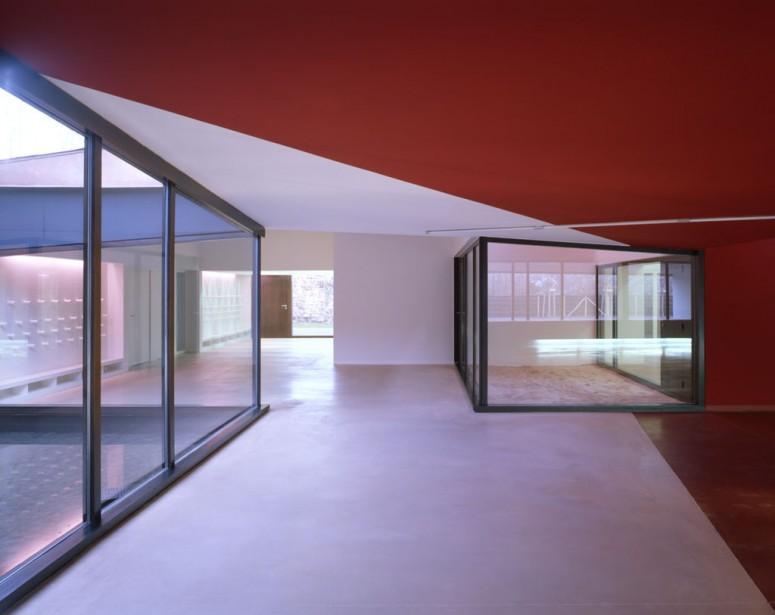 Interieur_022